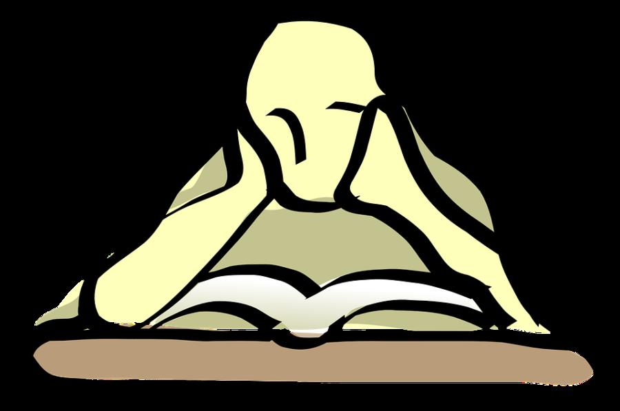 reading-23296_960_720