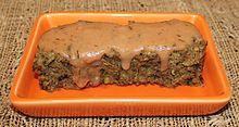 Veggie_Loaf_Prison_Food